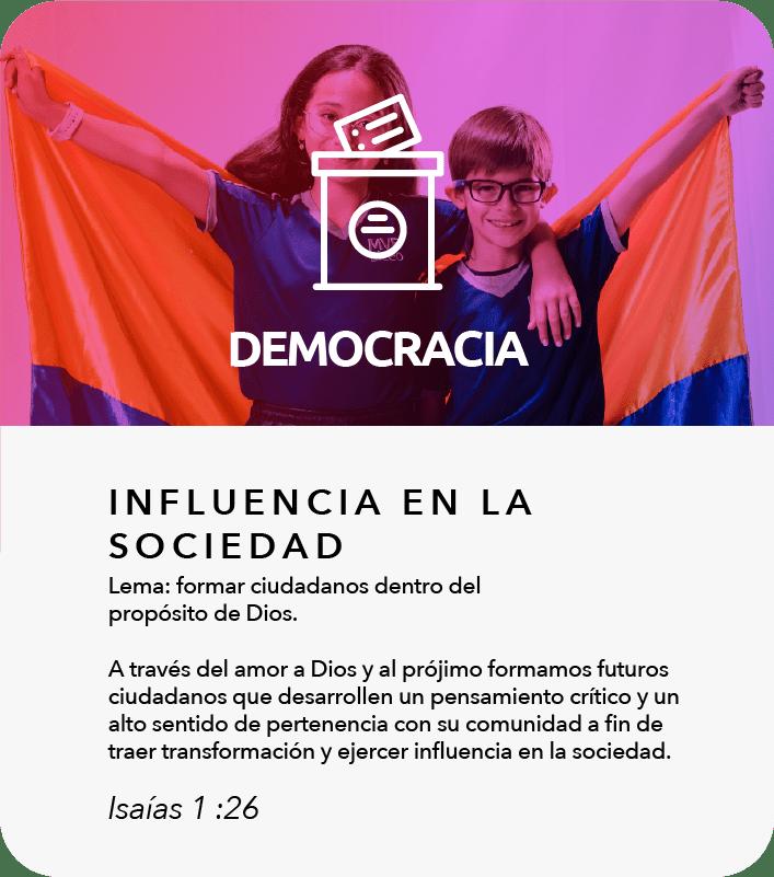 Democracia-min