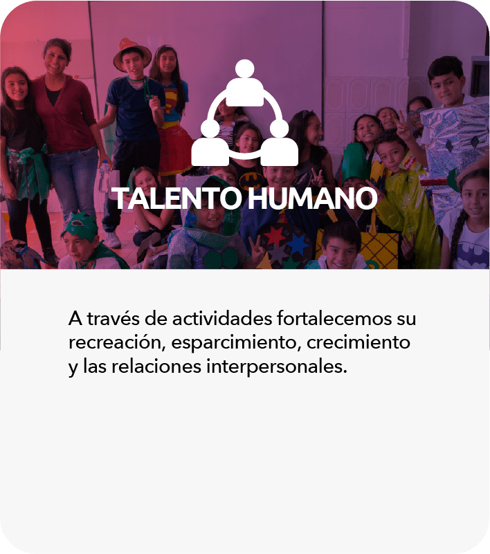 Talento Humano-min